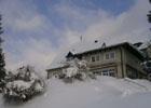 Top Angebot Haus Franziskus