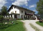 Urlaub am Bauernhof Lechnerbauer in Mariazell