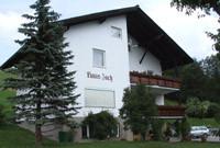 Gästehaus Zach