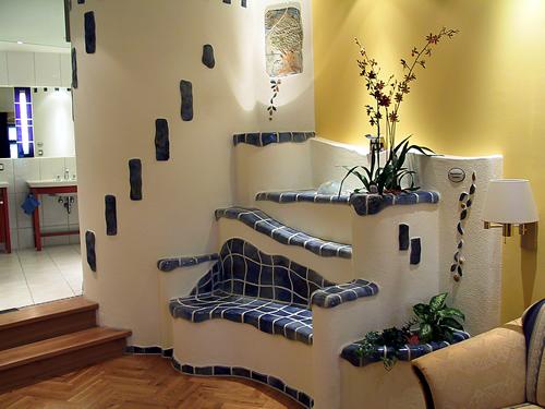 kleinstes vier sterne hotel sterreichs mariazell online. Black Bedroom Furniture Sets. Home Design Ideas
