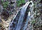 Der Marienwasserfall