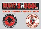 Rudy's Schi- und Snowboardschule