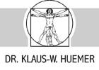 Dr. Klaus W. Huemer