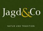 Jagd & Co