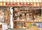 Pilgershop Mariazell