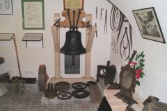 Montanmuseum in Gußwerk