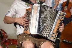 Dezwa Volkskultour 2017 - Foto: (c) Mariazell Online