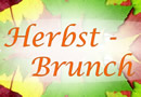 herbst-brunch-mini