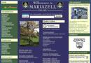 Mariazell Online hat Grund zu feiern!