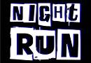 Night-Run 2015