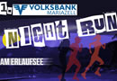 1.Volksbank Night-Run am Erlaufsee