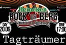 """""""Rock den Berg"""""""