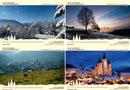 Mariazell Online Wandkalender