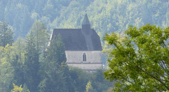 Sigmundsberg