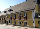 Mariazeller Heimathaus