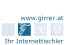 www.girrer.at