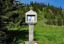 Buchalmkreuz