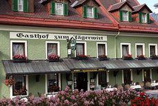 Gasthof Jägerwirt