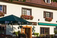 Gasthaus Egger