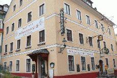 Hotel Himmelreich