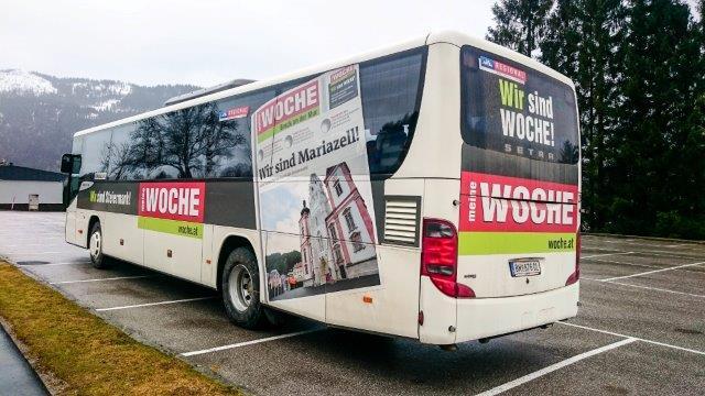 Anreise Mit öffentlichen Verkehrsmitteln Mariazell Online