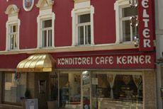 Café-Konditorei Kerner