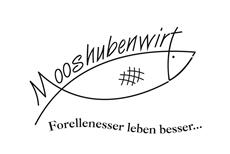 Gasthof Mooshubenwirt