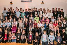 Musikschule Mariazell
