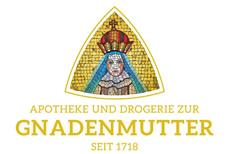 """Apotheke und Drogerie """"Zur Gnadenmutter"""""""