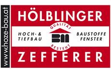 Hölblinger & Zefferer Hoch- und Tiefbau Ges.m.b.H.