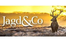Jagd & Co R.H. GmbH