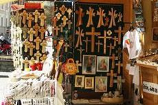 Mariazeller Pilgerladen