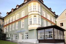 Provisionsfreie Wohnungen und Geschäftsflächen in unmittelbarer Nähe zur Basilika
