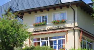 Mariazell-Online Gewinnspiel
