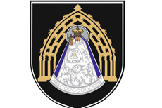 Gemeinde-Vertragsbediensteter für den Wirtschaftshof der Stadtgemeinde Mariazell