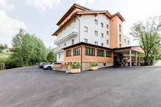 R&R Hotel Mitterbach
