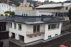 Neubauwohnung im Zentrum von Mariazell zu vermieten