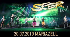 Foto: Seer - Facebook-Page