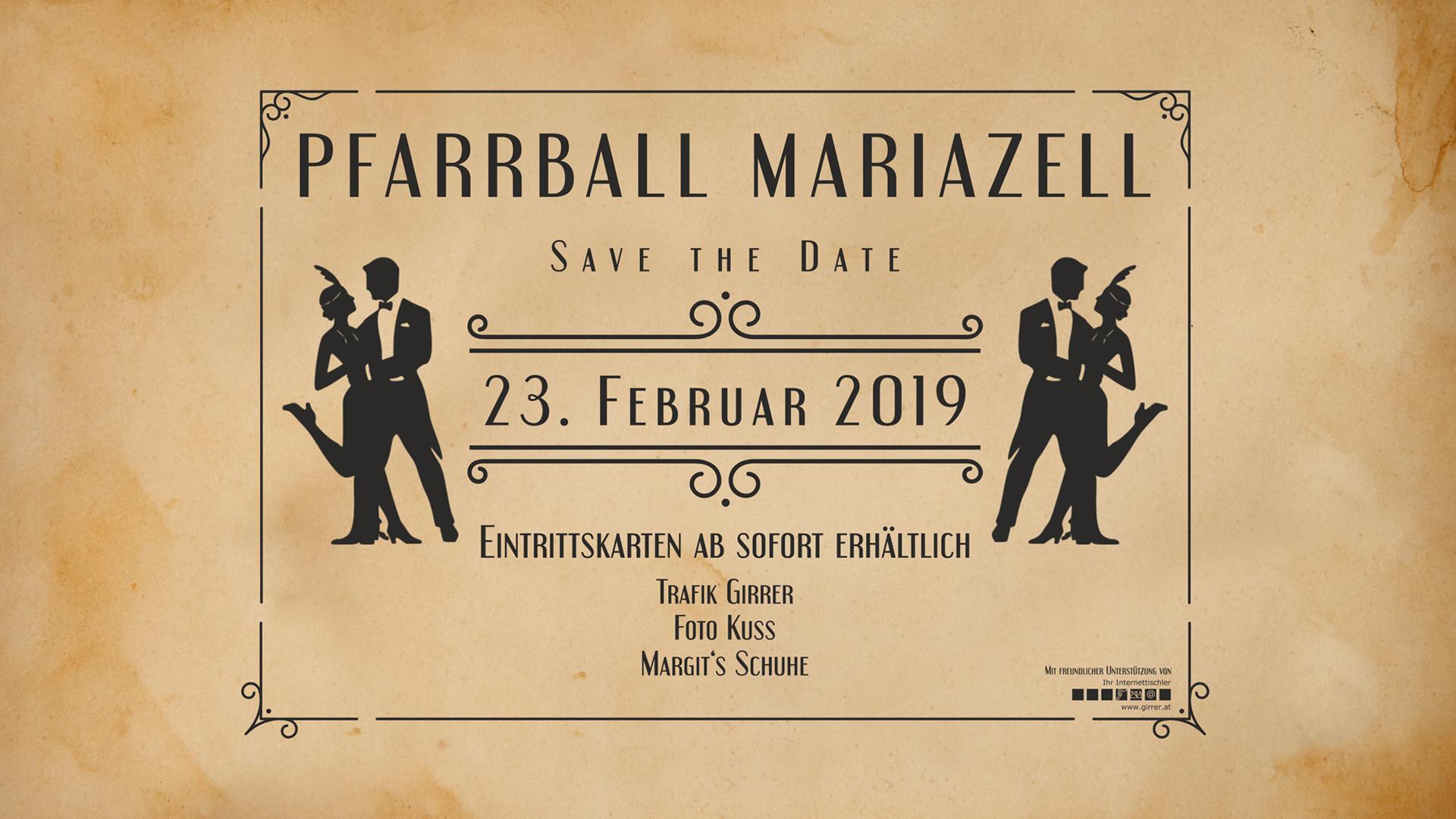 Mariazeller Land - Bundesschullandheim Mariazell
