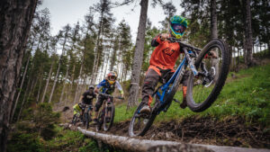 Foto: BikeAlps Mariazell