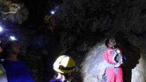 Hohlensteinhöhle, Foto: Mariazell Online