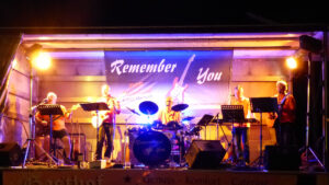Remember You - Foto: Mariazell Online