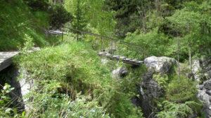 Ötschergräben, Foto: Mariazell Online