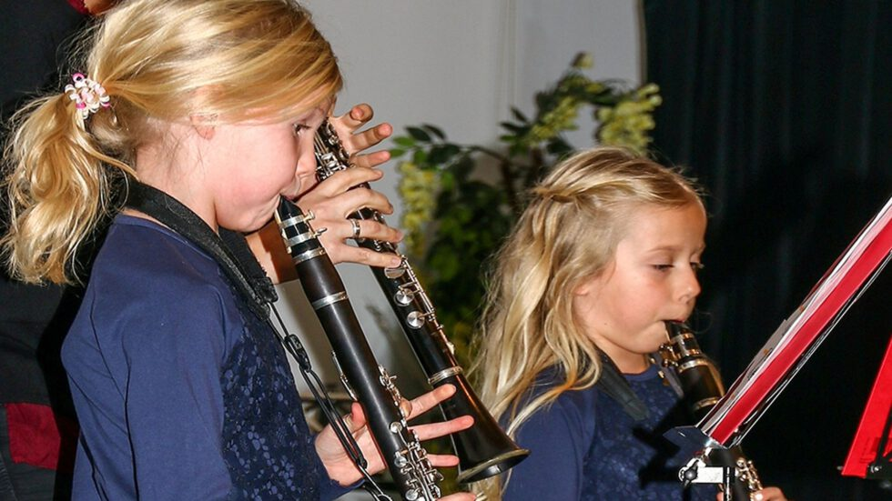 Musikschule Mariazell, Foto: Mariazell Online