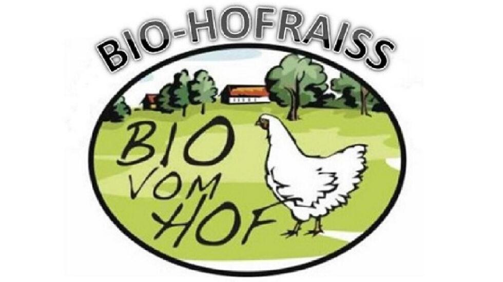Foto: Biohof Fraiss