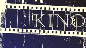 Kino, Foto: INGImages