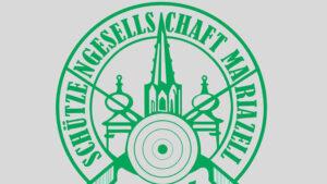 Schützengesellschaft Mariazell