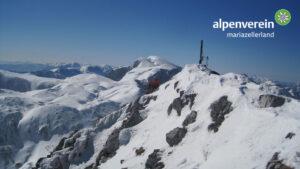Alpenverein, oeav