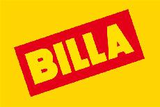 Billa – Gestio – Lebensmittel AG Mariazell
