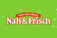 Extra Nah & Frisch Mitterbach